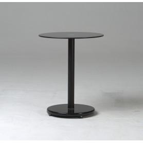 TABLE DAKAR ROND