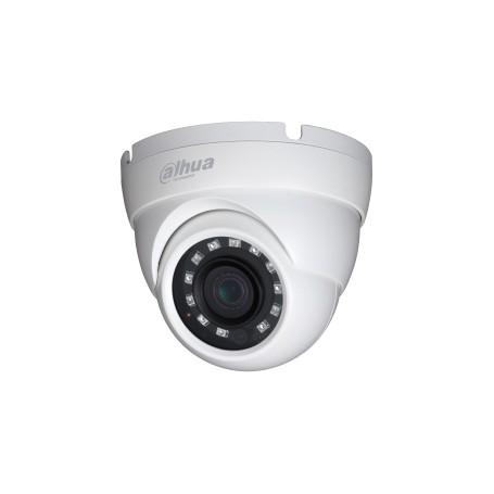 Caméra DAHUA 2MP HDCVI