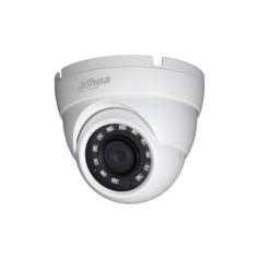 Caméra DAHUA Dome 2MP HDCVI