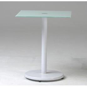 TABLE DAKAR