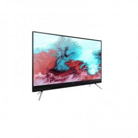 TV SAMSUNG-UA32K4000D