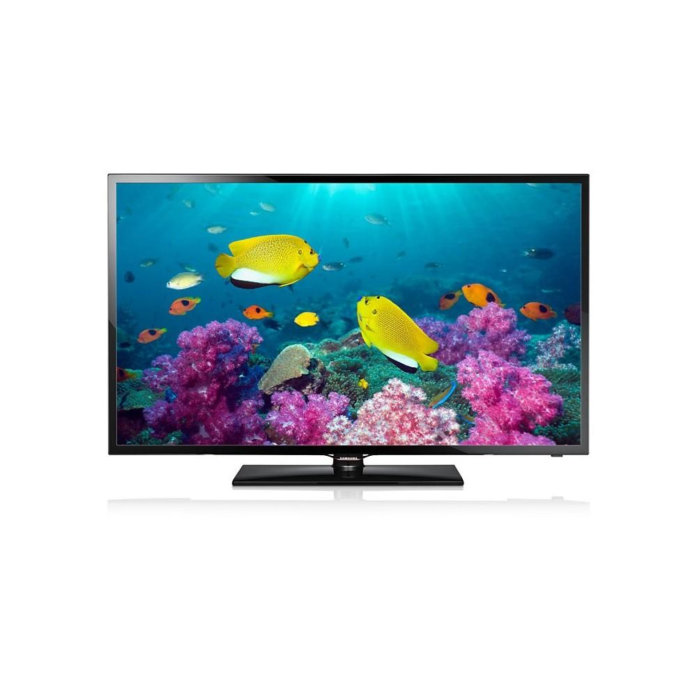 Guide Eclairage Salle De Bain ~ samsung ua32m5000 32 led tv digital lamaison