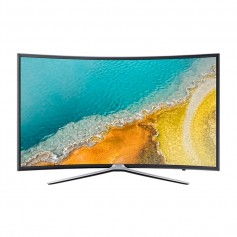 Samsung 55″  UA55K6500 CURVEDlamaison.tn