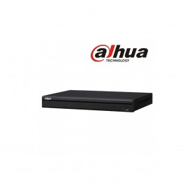DVR DAHUA 16 PORTS 1 MP