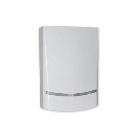 Sirène sans fil AMC - 868 MHz