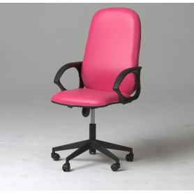 CHAISE  BARRY