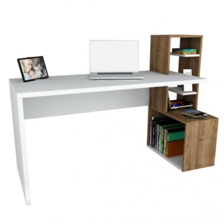 Bureau Side