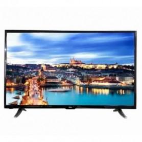 """SABA TV LED 50"""" FULL HD  Smart avec récepteur intégré"""