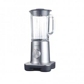 Blender KENWOOD BL680 500W Silver