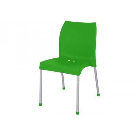 CHAISE  DIANA