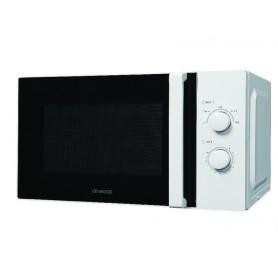 KENWOOD Micro-onde - MWM100- 20 L- Blanc