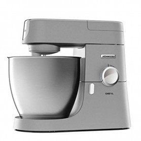 Robot Pâtissier KENWOOD KVL4110S 1200W - Silver