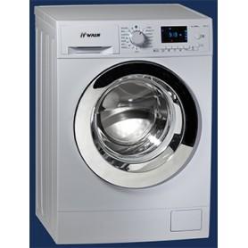 Machine à laver Frontale IT WASH 7kg Gris