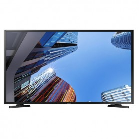 "TV LED Samsung 40"" FULL HD UA40M5000"
