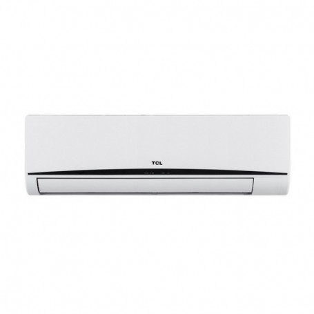 Climatiseur TCL 18000 Chaud/Froid