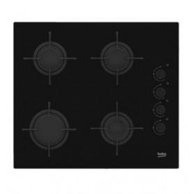 Plaque de cuisson Beko / 7400 W Design moderne HILG 64120 S