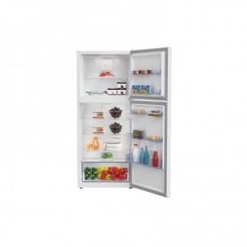 Réfrigérateur BEKO RDNT48W -No Frost 480L / Blanc