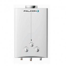 CHAUFFE BAIN FALCON 10.L / Gaz naturel