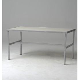 TABLE ENSEIGNEMENT BI-PLACE