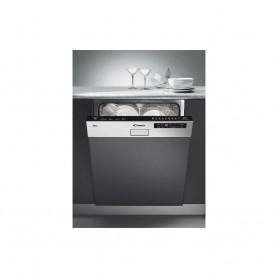 Lave-vaisselles Semi intégré 2DS62X