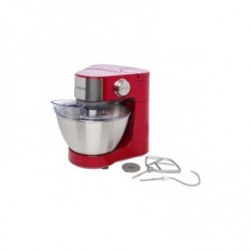 KITCHEN MACHINE KENWOOD KM280 RD ROUGE