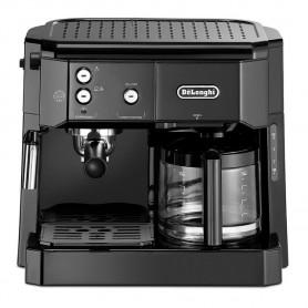 Machine a café    DELONGHI Bleu 1100W 15 Bar