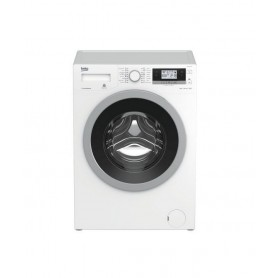 Machine à laver BEKO WTV 8634 XG
