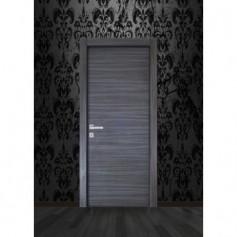 Porte d'intérieur - I66 Larice