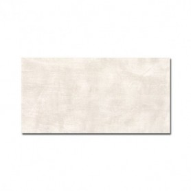 FAIENCE ELECTRO GRIS CLAIR 20X40