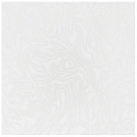 GRES PANORAMA BLANC 30 x 30 Somocer