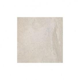 GRES DALLAS GRIS CLAIR 30X30 Somocer