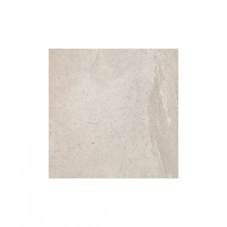 FAIENCE ELECTRO BEIGE CLAIR 20X40