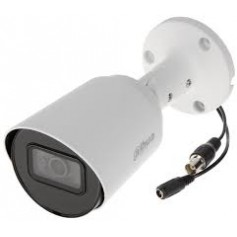 CAMERA DAHUA 02 MP HDCVI IR BULLET CAMERA