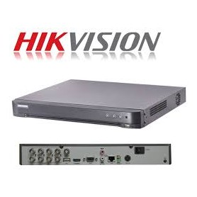 DVR HIKVISION 4 channel-1080p
