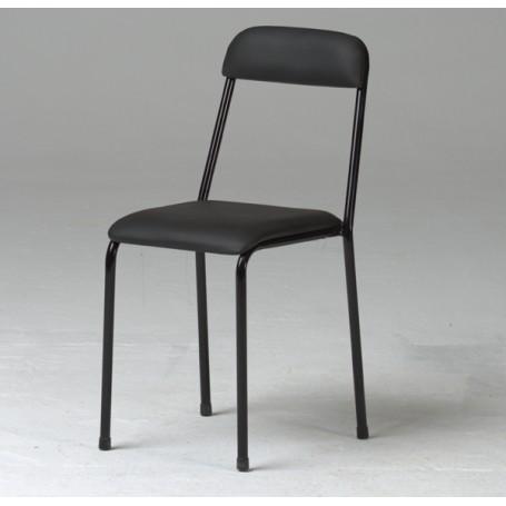 Chaise D 20