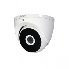 2MP HDCVI IR Eyeball Camera