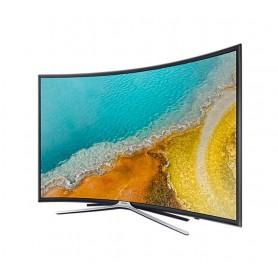 TV  Samsung UA49K6500
