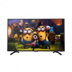 """TV CONDOR HD 32"""""""