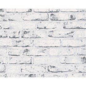 papier peint effet pierre 5