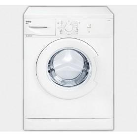 Machine à laver Automatique BEKO 5 Kg