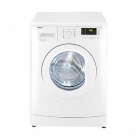 Machine à laver Automatique BEKO 7 Kg Blanche