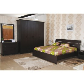 Chambre Adulte HADIL Wingue
