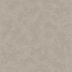 PAPIER PEINT 5.3M²